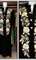 partywear-for-july-2015-2