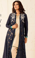 partywear-for-july-2015-25