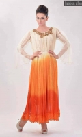 partywear-for-july-2015-3