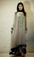 partywear-for-july-2015-6