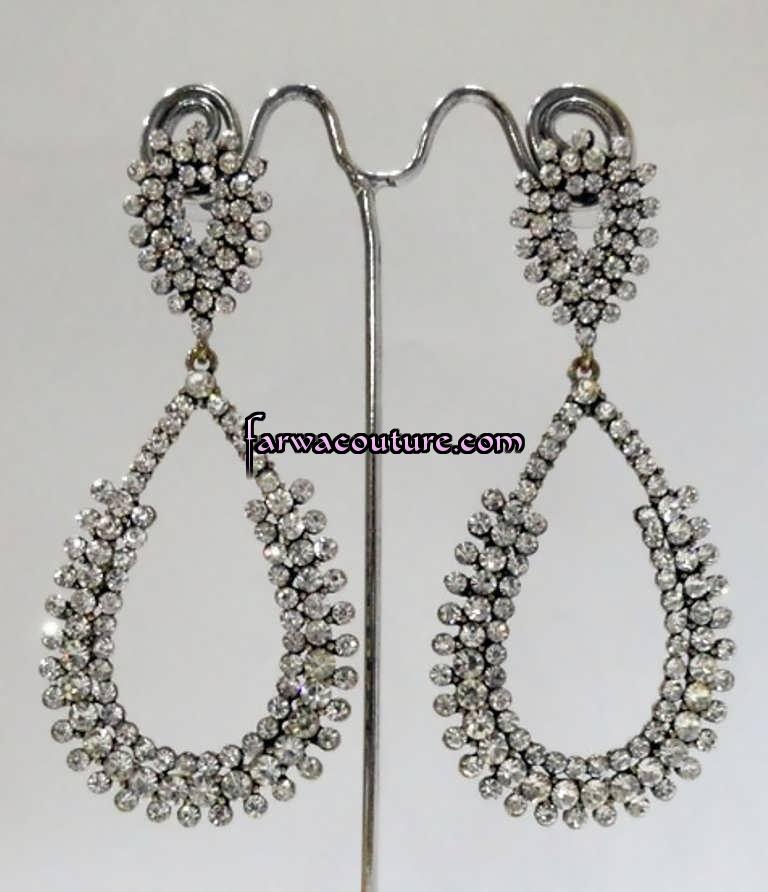 Imitation Jewellery World Fashion Jewellery: Pakistani Bridal Jewelry Sets From Pakistan Jewellry