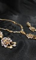 imitation-jewellery-2013-23