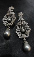 imitation-jewellery-2013-24