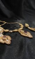 imitation-jewellery-2013-25