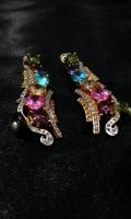 imitation-jewellery-2013-28