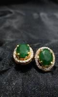 imitation-jewellery-2013-29