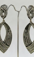 imitation-jewellery-2013-3