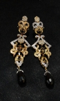 imitation-jewellery-2013-30