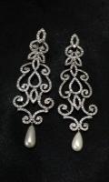 imitation-jewellery-2013-33