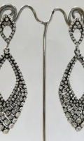 imitation-jewellery-2013-34