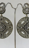 imitation-jewellery-2013-35