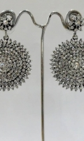 imitation-jewellery-2013-36