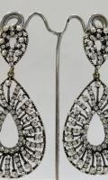 imitation-jewellery-2013-38