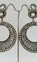 imitation-jewellery-2013-39