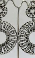 imitation-jewellery-2013-4