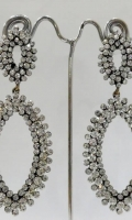 imitation-jewellery-2013-40