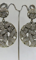 imitation-jewellery-2013-41