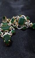 imitation-jewellery-2013-42