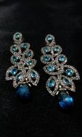 imitation-jewellery-2013-43