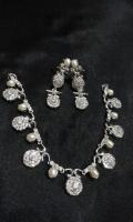 imitation-jewellery-2013-44