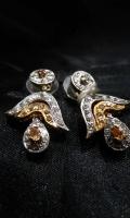 imitation-jewellery-2013-45