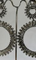 imitation-jewellery-2013-5