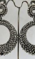 imitation-jewellery-2013-6