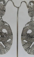 imitation-jewellery-2013-7