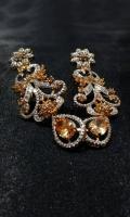 imitation-jewellery-2013-8