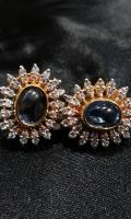 imitation-jewellery-2013-9