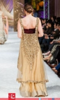 maxi-and-gowns-february-2017-2
