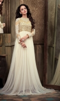 maxi-gown-for-november-2015-10