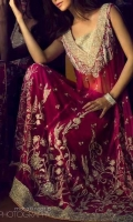 maxi-gown-for-november-2015-12