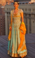 maxi-gown-for-november-2015-13