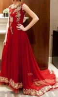 maxi-gown-for-november-2015-15