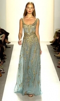 maxi-gown-for-november-2015-17