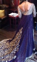maxi-gown-for-november-2015-19