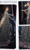 maxi-gown-for-november-2015-2