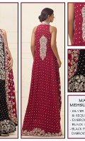 maxi-gown-for-november-2015-3