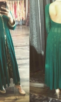 maxi-gown-for-november-2015-4