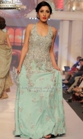 maxi-gowns-for-august-1