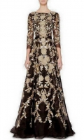 maxi-gowns-for-august-14