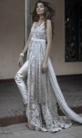 maxi-gowns-for-august-22