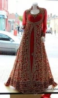 maxi-gowns-for-august-3