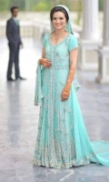 maxi-gowns-for-august-7