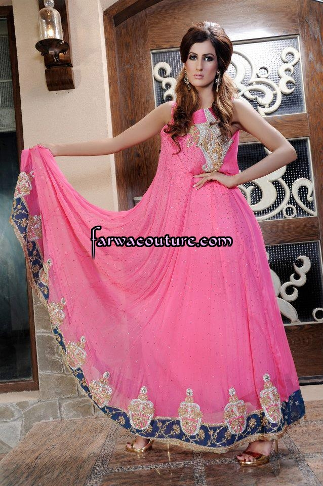 Maxi dress for wedding in pakistan facebook