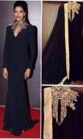 maxi-gown-for-october-2015-5