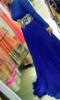 maxi-gown-for-october-2015-8