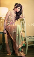 party-wear-december-vol1-2013-50