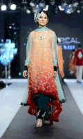 party-wear-feb-2014-vol-2-10